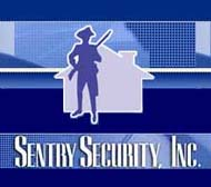 24 hour security Arlington Heights